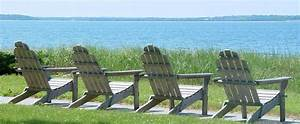 164 Best Images About Greenport  On Pinterest