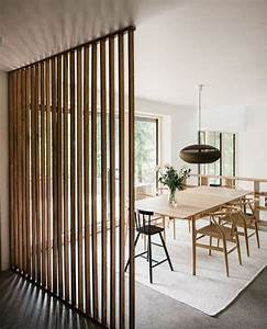 cheap, and, and, simple, wood, partition, ideas, as, room, divider42