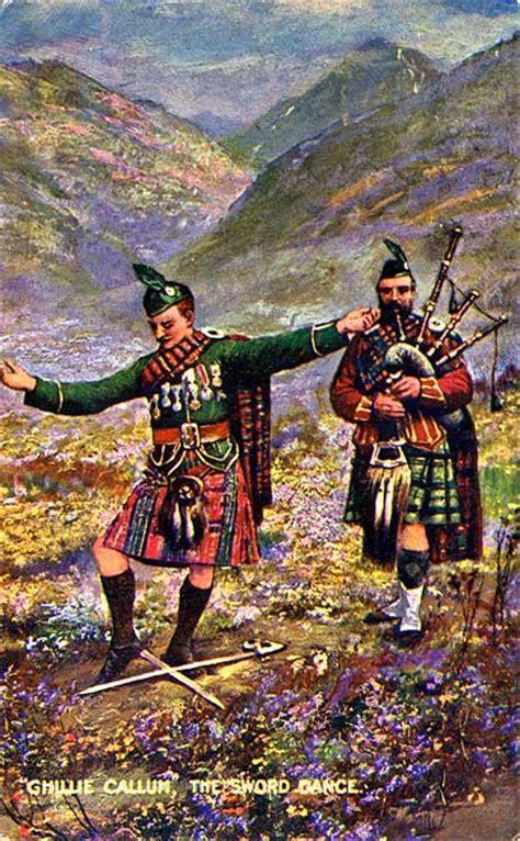 highland sword dancing  remembrance   odinist