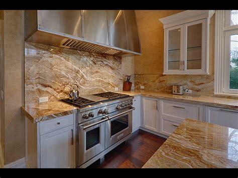 images of kitchen backsplash kitchen countertops 85 gemini international marble and 4630