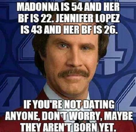 Funny Will Ferrell Memes - not born yet funny will ferrell meme