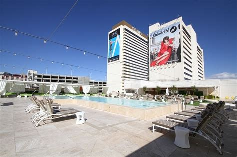 downtown grand hotel casino  announce    sale