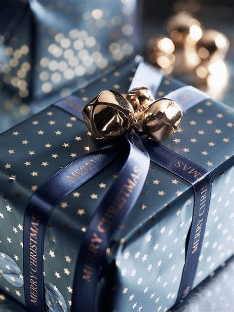 best 25 luxury gifts ideas on pinterest luxury luxury