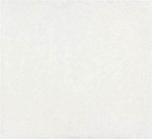 Marburg Vliestapete überstreichbar : vliestapete berstreichbar blumen gro rolle patent decor 3d 9330 ~ Buech-reservation.com Haus und Dekorationen