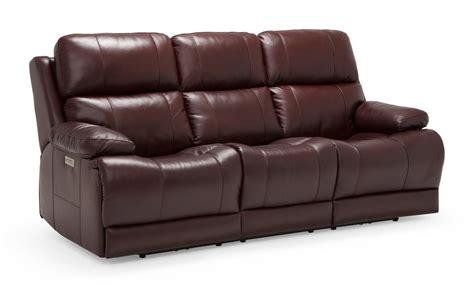 Palliser Loveseat by Palliser Kenaston Power Reclining Sofa Reeds Furniture
