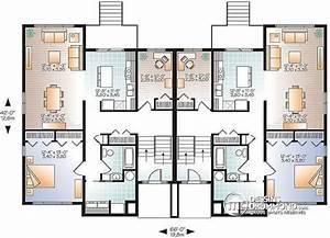 les 25 meilleures idees de la categorie plans de maison With plan maison entree sud 1 les 25 meilleures idees de la categorie plan maison