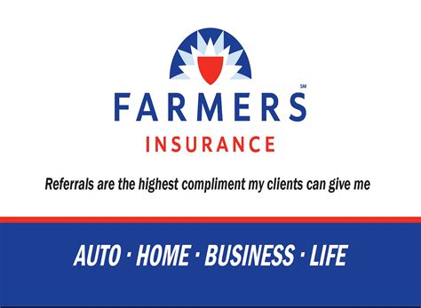 Farmers Insurance Group companies - News Videos Images ...
