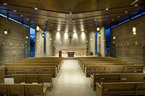modern church interior design ideas church 020710 17