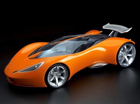 Gambar Mobil Gambar Mobillexus Es by Gambar Mobil Lotus Wheels Concept