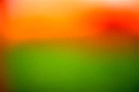Orange & Green  A Gallery On Flickr