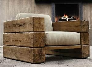 9, Wooden, Chair, Ideas