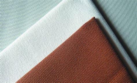 almighty textiles canvas fabrics