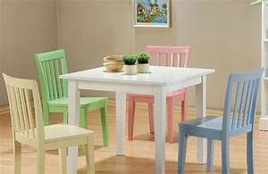 Kindertisch Und Stühle : kindertisch und st hle gestalten sie einen entz ckenden spielplatz babybauch pinterest ~ Eleganceandgraceweddings.com Haus und Dekorationen