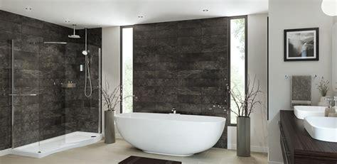 modern bathroom pictures bathroom design ideas gallery