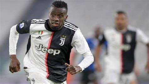Matuidi is second Juventus player to test positive for ...