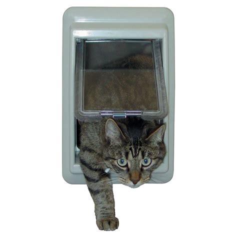 electronic doors doors cat doors pet operated