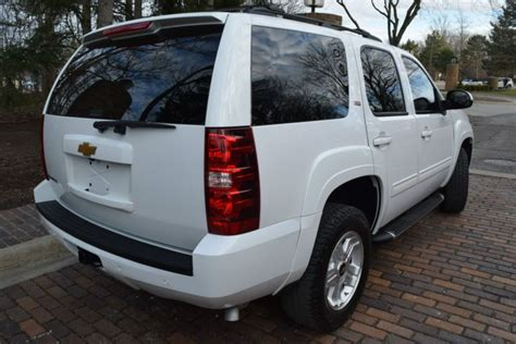 hayes car manuals 2012 chevrolet tahoe on board diagnostic system sell used 2012 chevrolet tahoe 4wd z71 in brutus michigan united states for us 16 200 00