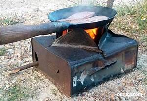 Ofen Selber Bauen : hobo kocher bauen anleitung so kannst du einen hoboofen ~ A.2002-acura-tl-radio.info Haus und Dekorationen