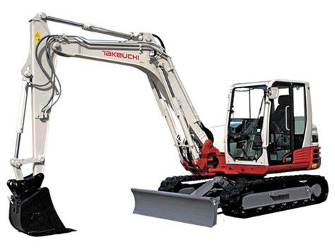 takeuchi tb  tb  hydraulic excavator service repair workshop manual downloadsn