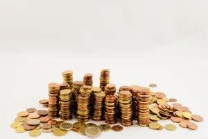 baufinanzierung mit bausparvertrag nachteile baufinanzierung 252 ber bausparvertrag in 214 sterreich wohn