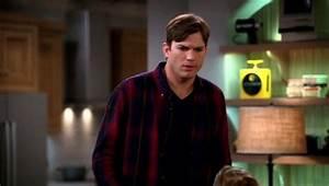 """Recap of """"Two and a Half Men"""" Season 11 Episode 19"""