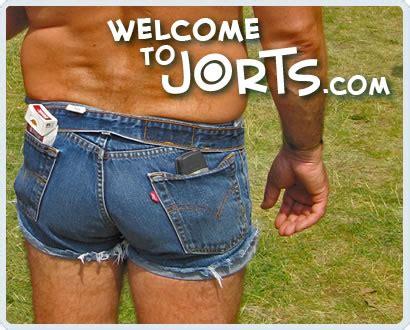 Jean Shorts Meme - jorts welcome to jorts com