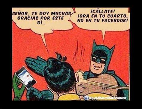 Memes De Batman Y Robin En Espaã Ol - batman robin meme 2017 2018 best cars reviews