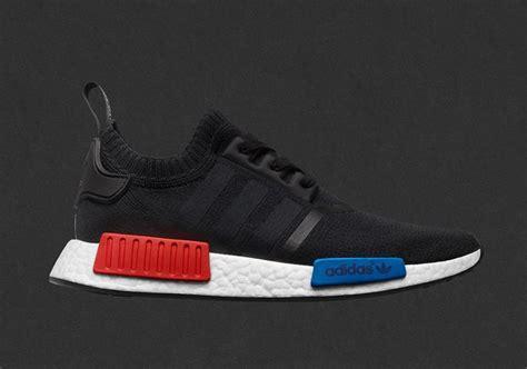 adidas nmd r1 og release date info sneakernews com