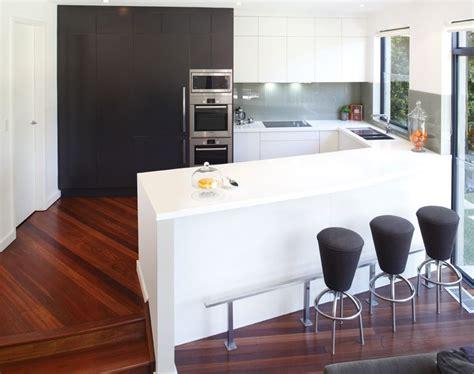Kitchen Design Gallery Ideas & Photos