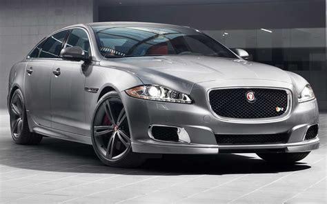 track cat 2014 jaguar xkr s gt starts at 174 895