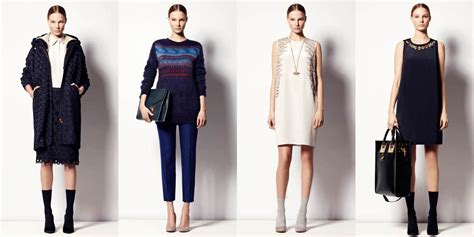Sophie Hulme A Modern Spin On Cl Ic  Ee  Fashion Ee    Ee  Directory Ee