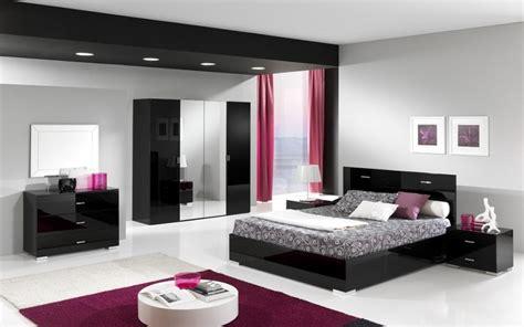 chambres design chambre d adulte moderne coucher u003e chambre complte