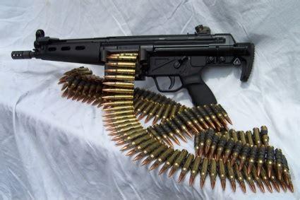 talkheckler koch  internet  firearms  guns  movies tv  video games