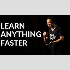 Kwik Brain Learn Anything Faster (episode 1) Youtube