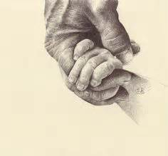 1000+ images about Hands...Young and Old on Pinterest ...