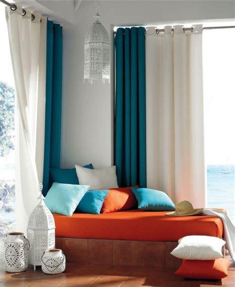 curtain design for home interiors 50 modern curtains ideas practical design window