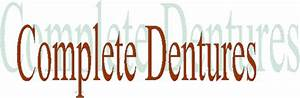 An Introduction To Complete Dentures Didactic And