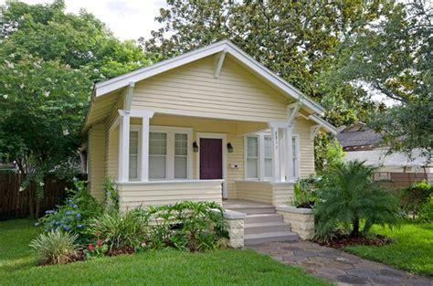 Riverside Jacksonville Fl Home For Sale, 1920's Bungalow