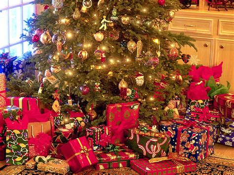 america secrets underneath the christmas tree your site