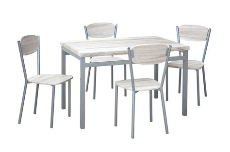 conforama table de cuisine et chaises ensemble table et chaise conforama table chaises