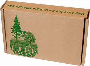 75 Sustainable Packaging Designs