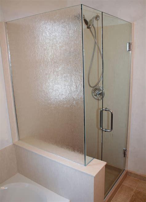 shower door sweep custom glass shower door enclosure virginia maryland dc