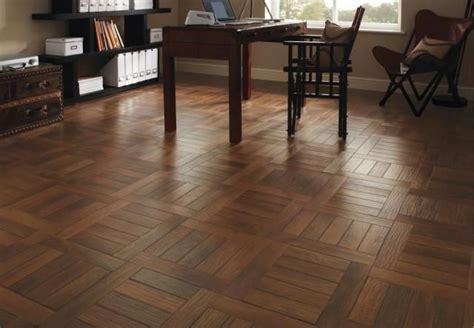 Best Luxury Vinyl Plank Floors Rated and Reviewed   Vinyl