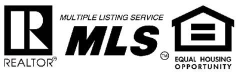 Home [dwellmanagement.managebuilding.com]