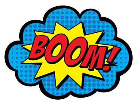 Boom! Zap! Kapow! Comic Book Stores In Metro D