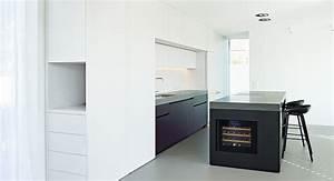 Küchen Von Otto Versand : minimalistische k che individuelle k chen von holzrausch otto ~ Bigdaddyawards.com Haus und Dekorationen