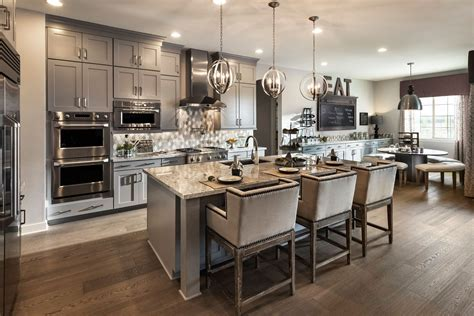 best kitchen cabinet brands 2018 image result for best kitchens 2018 gray kitchen remodel