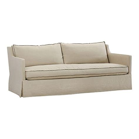 lee industries sofa where to buy top 25 ideas about classics on pinterest upholstery ux