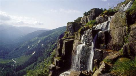 wandertipps im tschechischen riesengebirge wolff ost