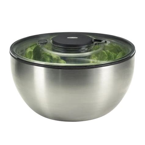 essoreuse a salade oxo what is a salad spinner and why to use one salad planet